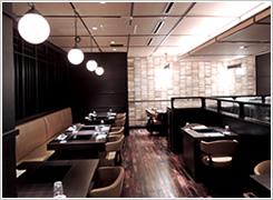 米沢牛黄木 東京駅店