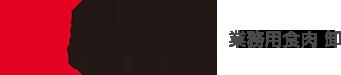米沢牛黄木